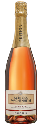 Foto: EDITION Pinot Rosé